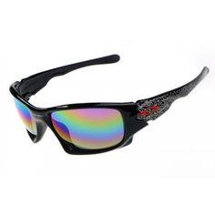 e0bf3eb1c7a Oakley Eyewear  Oakley  Eyewear