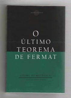 o_ultimo_teorema_de_fermat.jpg (248×342)