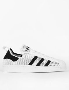 Adidas Superstar 80S PK W Footwear White Core Black Footwear White Adidas  Superstar 3849c216b40aa