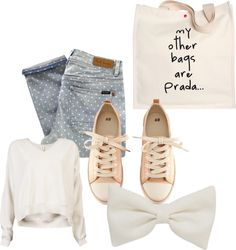 """""""Just a little cute outfit :)"""" by fashion-for-girls ❤ liked on Polyvore"""