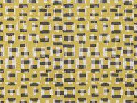 Ida Quince | Makela | Contemporary Prints | VillaNova | Upholstery Fabrics, Prints, Drapes & Wallcoverings