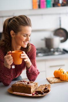 Autumn Tea, Autumn Cozy, Hello Autumn, Bohemian Fall, Chocolate Coffee, Pumpkin Spice, Pumpkin Tea, Homemaking, The Best