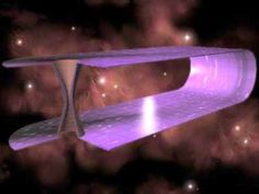 Physicists reveal how the universe guarantees paradox-free time travel