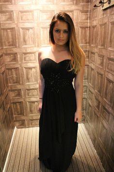 Sophia - Dress