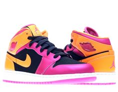 Girls Nike Basketball Shoes cool shoes
