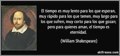 Resultado de imagen para shakespeare frases William Shakespeare, Shakespeare Frases, Tatoos, Memes, Meme, Tattos