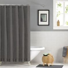 72 inch x 72 inch shower curtain in grey bedbathandbeyond com