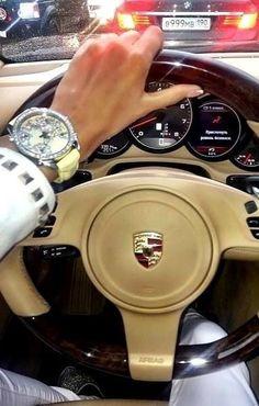 #Driving Luxury Cars - #Luxurydotcom