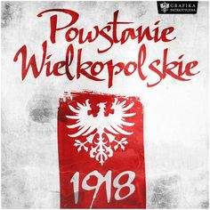 Powstanie Wielkopolskie Poland, Country, Poster, Beautiful, Historia, Polish Language, Boss, Rural Area, Country Music