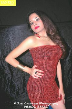 Events4People modeling agency in Bangalore, Delhi and Mumbai.For more information please reach me @8050042343
