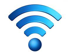 When you are traveling you often don't have WI-FI connection available for you to use with your portable device or an internet connection which you can share with your wireless devices.