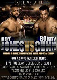 roy jones jr - Google 検索