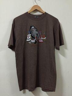 305f0c0d6319 Sergio Tacchini Longsleeve MEN Shirt