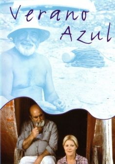 Verano azul. Serie de TV. Todo un clásico de televisión. Nostalgia, Tv Series To Watch, Great Films, Yesterday And Today, Story Of My Life, Childhood Memories, Movie Tv, Disney Characters, Fictional Characters
