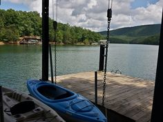 English Retreat is a Lakefront Single Family vacation rental in Smith Mountain Lake Virginia. 	This Lakefront rental is perfect for your next Lakefront Vacation in Smith Mountain Lake Virginia.