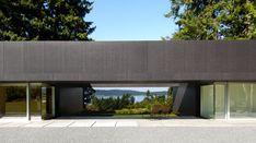 Best 14 Best Fiber Cement Images Fiber Cement Architecture 640 x 480
