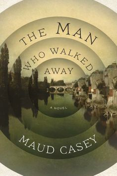 The Man Who Walked (Centred Concentric Circles — It's a Thing)