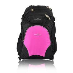 1000 images about boys teens backpacks on pinterest teen backpacks kids boys and school supplies. Black Bedroom Furniture Sets. Home Design Ideas