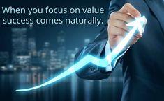 Are you a true entrepreneur?...really? Personal Injury, Social Marketing, Social Networks, Blockchain, Leadership, Entrepreneur, Literature, Success, Literatura