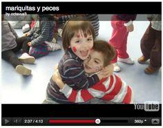 Projecte Noria Bloc amb diferents propostes Philosophy For Children, Ferris Wheel, School