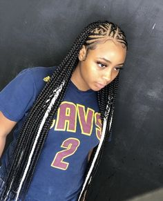 braided hairstyles you need to try hairstyles black woman hairstyles singles hairstyles without weave hairstyles for white girls braid hairstyles braided hairstyles braided hairstyles in Braids jewelry Box Braids Hairstyles, Black Girl Braided Hairstyles, Black Girl Braids, Baddie Hairstyles, Braids For Black Hair, My Hairstyle, Girls Braids, Black Women Hairstyles, Girl Hairstyles