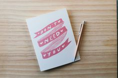 Dump Your Significant Jerk Day 2/2 *Every Day is a Holiday* by Debra Faust on Etsy