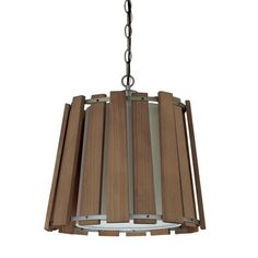 Indoor Steel And Pendants On Pinterest