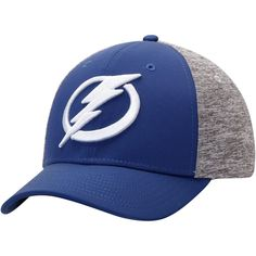 158e3208f 36 Best Tampa Bay Lightning Caps & Hats images in 2019 | Hats, Tampa ...