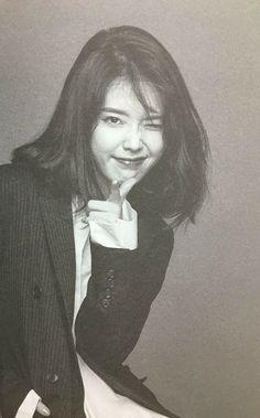 IU (아이유) / Lee Ji Eun (이지은) Korean Star, Korean Girl, Asian Girl, Fandom Kpop, Cute Girl Face, Asian Celebrities, Iu Fashion, Hyuna, Korean Actresses
