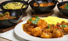 Groupon - Two-Course Indian Dinner for Two or Four with Wine at Asya (Up to 57% Off) in New York (Brooklyn Heights). Groupon deal price: $29.0.00