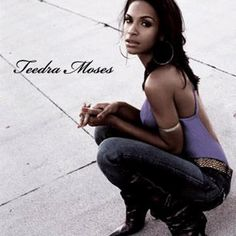 O teedra moses facebookg 15362294 teedra moses pinterest youll never find by teedra moses stopboris Images