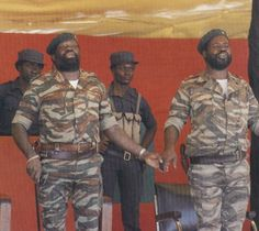 Army Day, Defence Force, Tactical Survival, Modern Warfare, World History, Sad, African, Military, Life