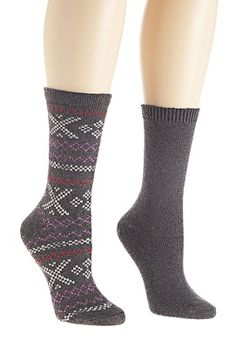 I am a sock Junky....love soft cashmere