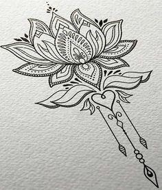 tattoo quotes about eyes Unalome Tattoo, Lotusblume Tattoo, Doodle Tattoo, Tattoo Fonts, Body Art Tattoos, Girl Tattoos, Tattoos For Guys, Tattoo Guys, Tattoo Quotes