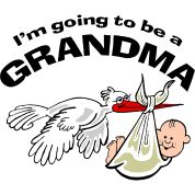 50 Best Glamma Images Grandmother Quotes Funny Grandma Quotes