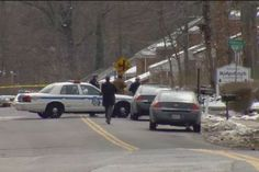 BWI Limo Service: Police probe fatal officer-involved shooting in Pa...