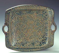 Tom Clarkson | Piedmont Craftsmen
