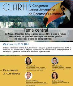 GESTÃO  ESTRATÉGICA  DA  PRODUÇÃO  E  MARKETING: CLARH - IV CONGRESSO LATINO-AMERICANO DE RECURSOS ...