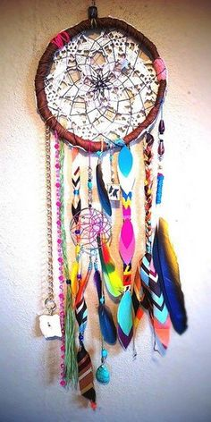 have to make this one soon for my necklaces and scarfs collections