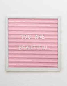 self love, skincare, love yourself, pink, self care Baby Pink Aesthetic, Aesthetic Colors, Aesthetic Collage, Photo Wall Collage, Picture Wall, Aesthetic Iphone Wallpaper, Aesthetic Wallpapers, Imagenes Color Pastel, Pink Images