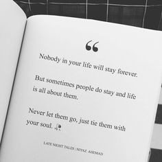 So true words Love Pain Quotes, Mixed Feelings Quotes, Real Life Quotes, Heart Quotes, Reality Quotes, Mood Quotes, Bff Quotes, True Quotes, Relationship Quotes