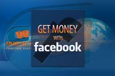 Das bekannteste Social Media Unternehmer Facebook hat es in 7 Jahren auf über 600 Millionen Mitglieder geschafft. Letztes Jahr ist auch das Movie – The Social Network – in den Kinos gekommen. Doch wie sieht es wirklich mit Facebook im Alltag? Facebook, How To Get Money, Entrepreneur, Psychics, Cinema, Things To Do, Money
