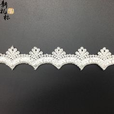 New Rituals clothing accessories soluble lace new polyester bar code bar code shelf-in Lace from Home & Garden on Aliexpress.com | Alibaba Group