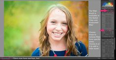 What's New in Lightroom 6? | Pretty Presets for Lightroom