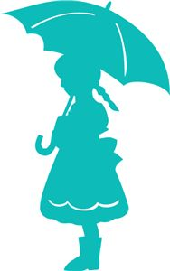 Google Image Result for http://www.silhouetteonlinestore.com/silhouette/zooms/girl_and_umbrella_C01807_20387.gif