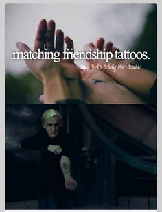 I literally burst out laughing, I like just girly things, but the parodies are REALLY funny