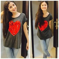I love it sajal Ali all time my favorite Sajal Ali, Pakistani Models, Pakistani Actress, Cute Celebrities, Celebs, Pakistan Fashion, Stylish Girl Pic, Beautiful Bollywood Actress, Western Outfits