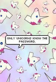 Resultado de imagen para unicorn iphone wallpapers