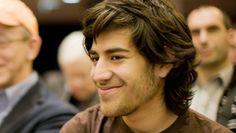 Se suicida Aaron Swartz a los 26 años, una de las mentes más brillantes en la historia de Internet