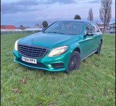 Mercedes Sport, Wheels, Car, Vehicles, Sports, Hs Sports, Automobile, Sport, Autos